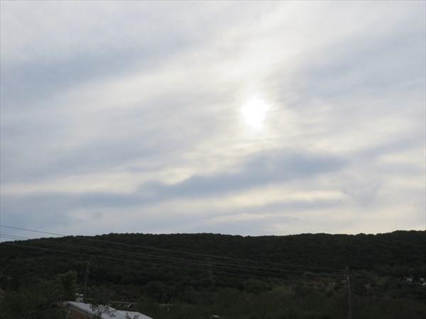 032-Гора