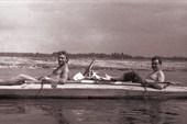 ОНЕГА 1985 год. `Салют`