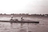 ОНЕГА 1985 год. `Нептун`