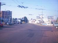 Одесса-город Одесса