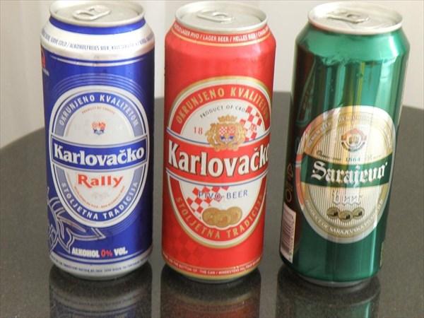 105-Пиво