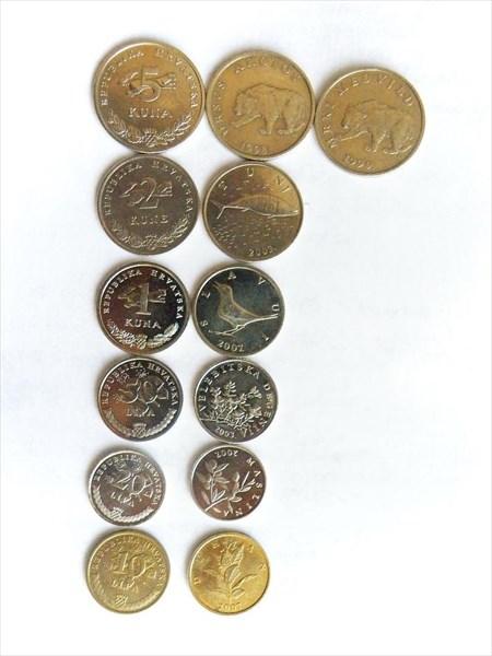 114-Монеты