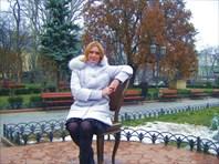 Одесса 2010 декабрь