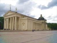 5. Вильнюс
