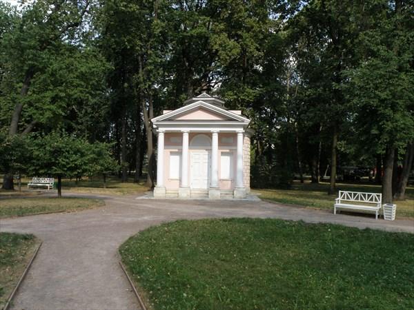 099-Беседка-храм