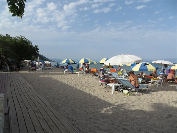 001-Пляж
