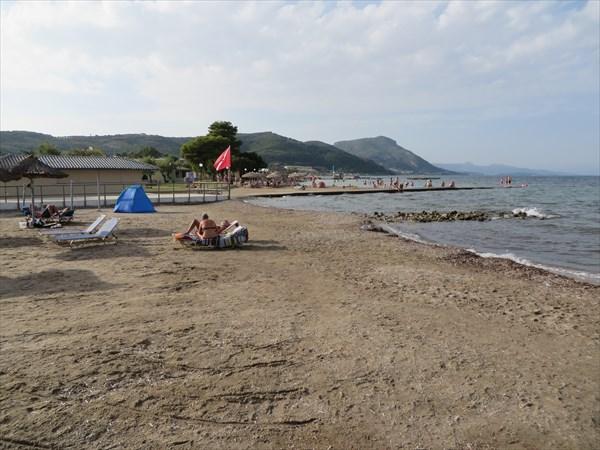 028-Пляж