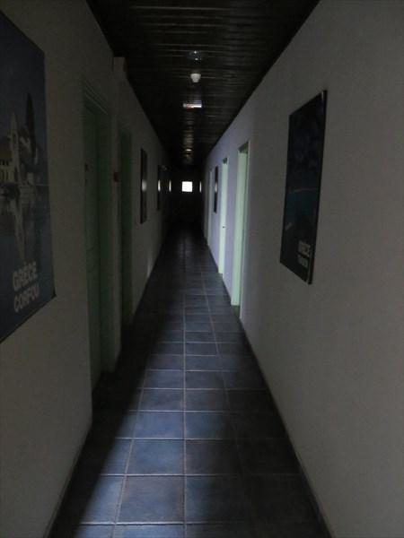 086-Коридор