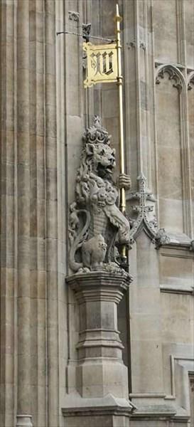 078-Парламент