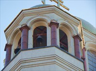 DSC03502-город Екатеринбург