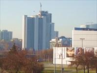 DSC03513-город Екатеринбург