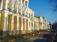 DSC03518-город Екатеринбург