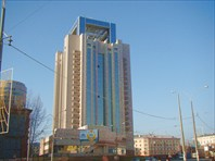 DSC03522-город Екатеринбург