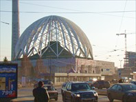 DSC03527-город Екатеринбург