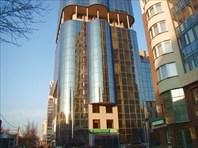 DSC03561-город Екатеринбург