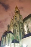 Церковь Святого Павла.