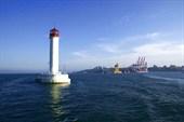 Воронцовский маяк